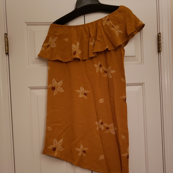 Mossimo Supply Co. Dresses & Skirts - Mossimo Supply dress XS